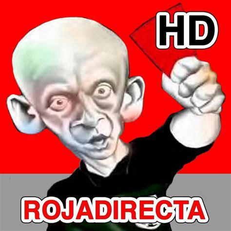 Tarjeta Roja Tv   Pirlo Tv Online   Futbol En Vivo Gratis