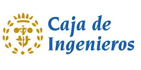 Tarjeta Visa Classic de Caja de Ingenieros   Comparativa ...