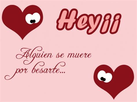 Tarjetas de amor para san Valentin | Imagenes de San Valentin