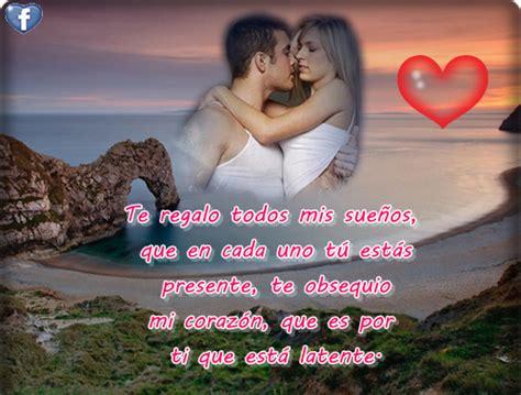 Tarjetas de amor románticas gratis | Imagenes de amor gratis
