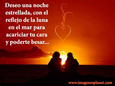 Tarjetas de amor románticas virtuales | Imagenes de amor ...