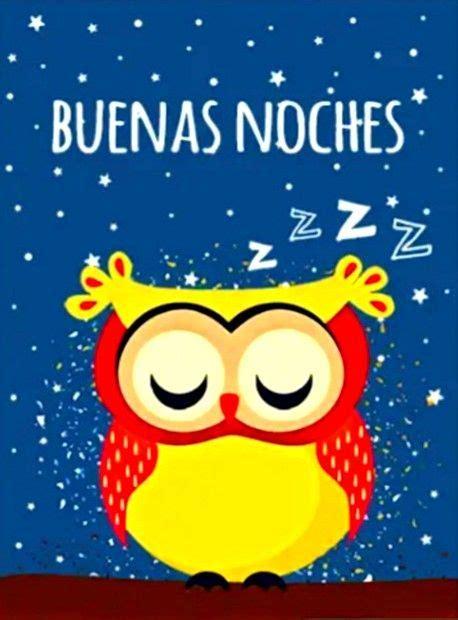 Tarjetas de Buenas Noches  Imágenes y Frases para Saludar ...