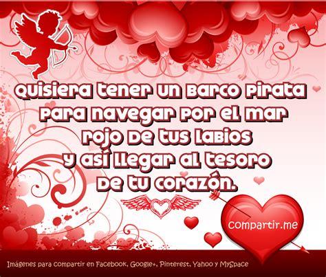 Tarjetas De Corazones Para Dedicar Con Amor a Tu Pareja