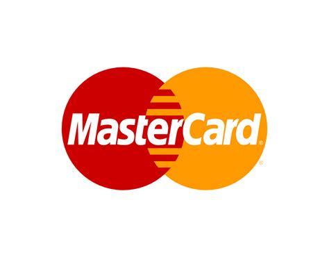 Tarjetas de Crédito – Banco Masventas S.A