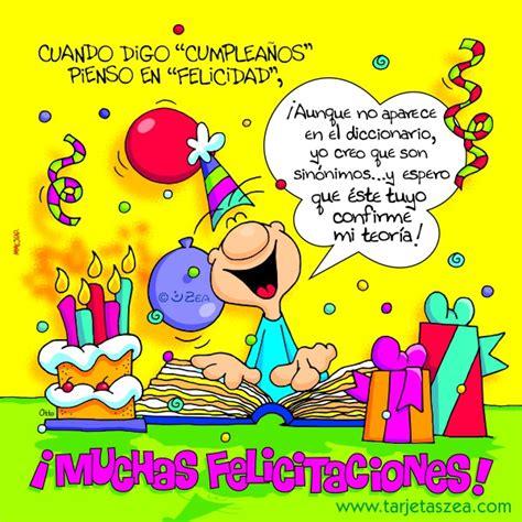 Tarjetas de Cumpleaños para Whatsapp | Fondos Wallpappers ...