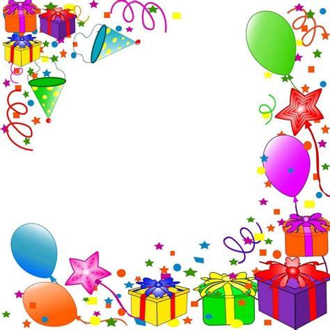 tarjetas de cumpleaños | QUIEN ESTARA DE CUMPLE AH AH......