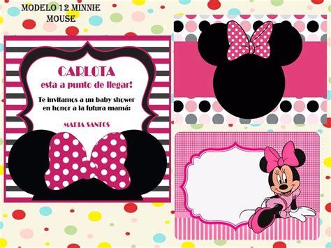 Tarjetas De Invitación Personalizada Cumpleaños Infantil ...