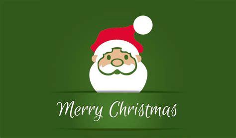 Tarjetas de navidad en vectores y otros recursos gratis