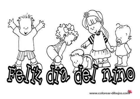 Tarjetas para imprimir del Día del Niño| Postales para el ...