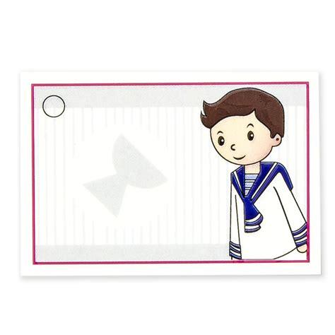 tarjetas para regalos de comunion.jpg  2050×2050 ...