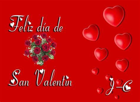 Tarjetas postales para regalar este Día de San Valentín ...