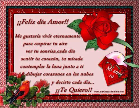 Tarjetas Postales Románticas y De Amor