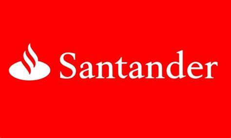 Tarjetas Santander más solicitadas por internet ...