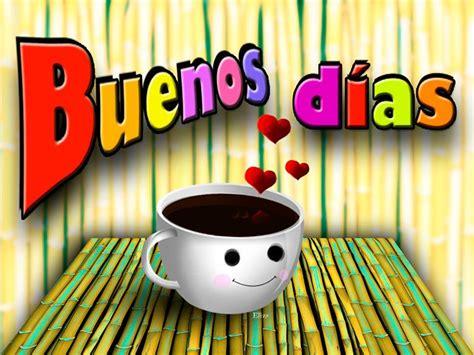 Tarjetas y Postales: Buenos días amigos   Saludos de ...
