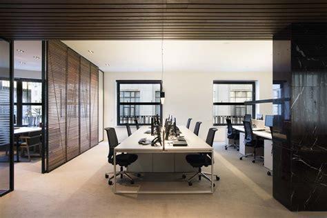 Tarruella Trenchs Studio > Oficinas en Bilbao | HIC ...