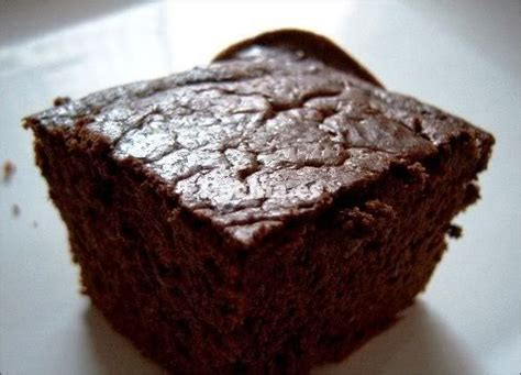 TARTA DE CHOCOLATE APTA PARA DIABETICOS | Chocolate sin ...