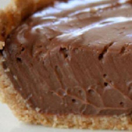 Tarta de chocolate sin horno  3.6/5