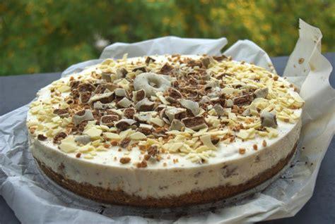 Tarta de Chocolate y Filipinos Blanco | Comparterecetas.com