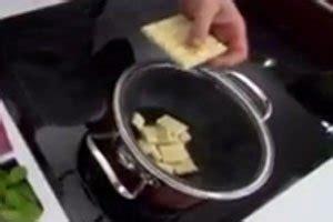 Tarta de galletas Eva Arguiñano paso 4 | Arguiñano