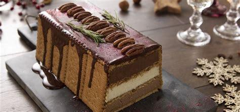 Tarta de galletas y queso a los tres chocolates | Nestlé ...
