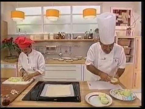 Tarta de la abuela Eva Arguiñano YouTube | Tartas, Tarta ...