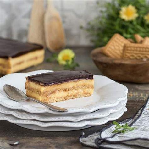 Tarta de la abuela | Receta | Postres, Tartas y Nestle postres
