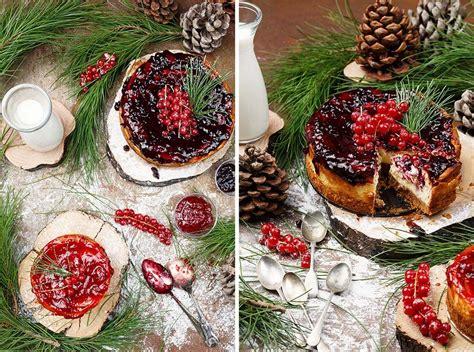 Tarta de queso | Recipe | Cheesecake recipes, Cheesecake ...