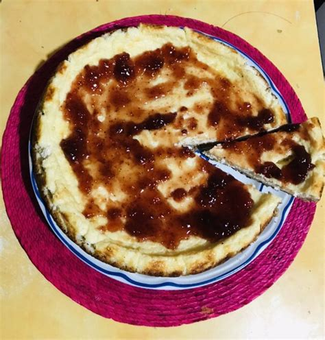 Tarta de Queso y Yogur | Cake recipes, Dessert recipes ...