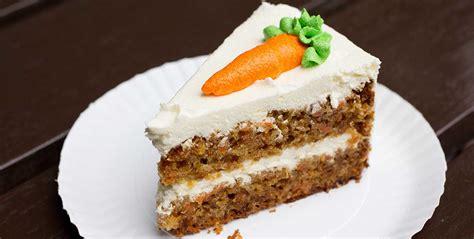 Tarta de zanahoria vegana   Recetas veganas