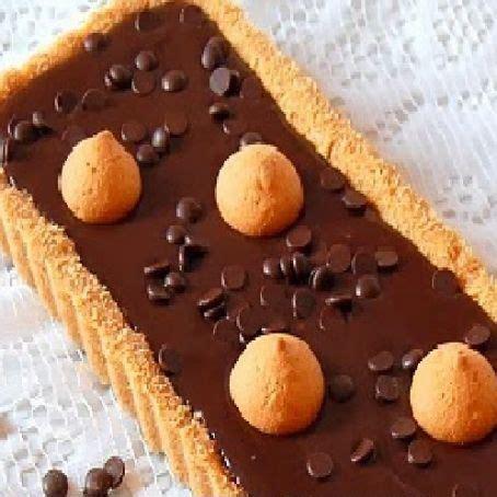 Tarta fácil de chocolate sin horno  4.3/5