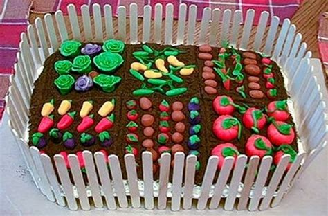 Tartas de Cumpleaños muy originales | Fiestas y Cumples