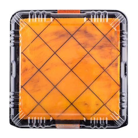 Tartas de Mercadona | Opiniones, precios Tartas baratas ...