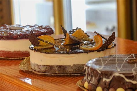 Tartas personalizadas por encargo en Torrelaguna