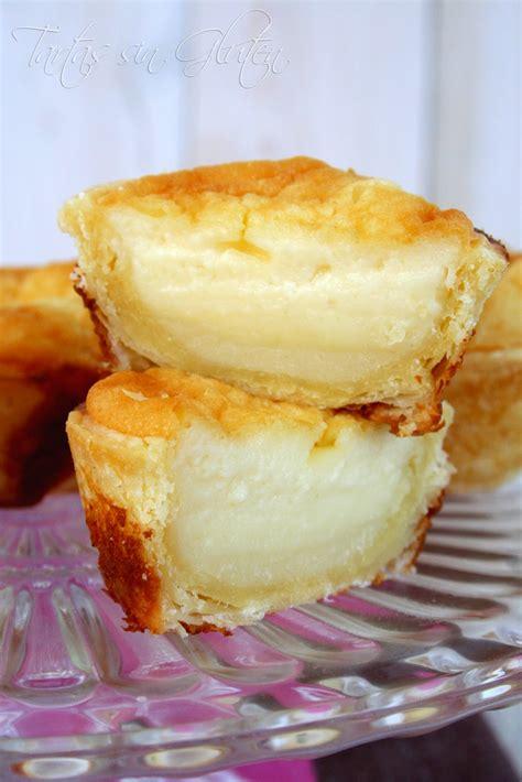 Tartas sin Gluten .....365 dias sin gluten: Pasteles de ...