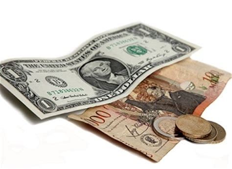 Tasa De Cambio ― Cómo se calcula la tasa de cambio USD ...