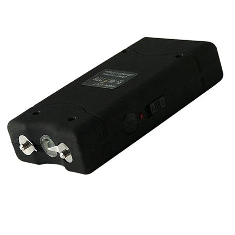 Taser Shocker de 5.000.000 Volts. Shocker électrique le ...