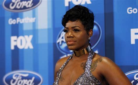 Tasha Cobbs Says God Is Honoring Fantasia Barrino With No ...