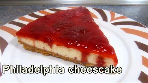 TASTY CHEESECAKE RECIPE   Easy Food Dessert Recipes For ...