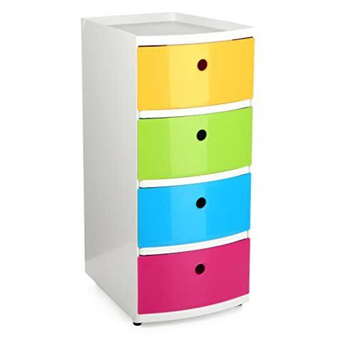 TATAY 1200002   Torre de Ordenación Kids   Torre con 4 ...