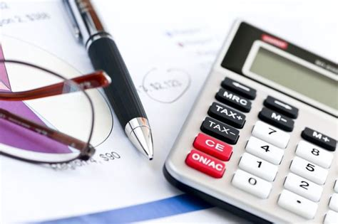 Tax calculator   what you will pay in 2015 / 2016   Daily ...