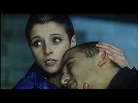 taxi pelicula española de skinheads parte 11   YouTube