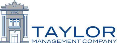 Taylor Management   Communities