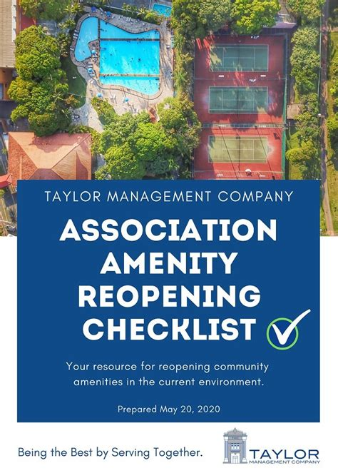 Taylor Management   Home Page