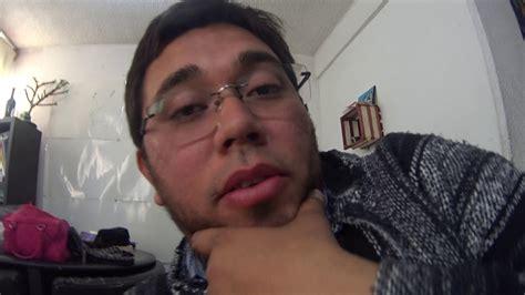 TC   La Obra Maestra de Guillermo del Toro   La forma del ...