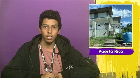 TCTV Noticias en Espanol   YouTube