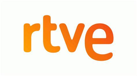 +TDP. El deporte, en directo   RTVE.es