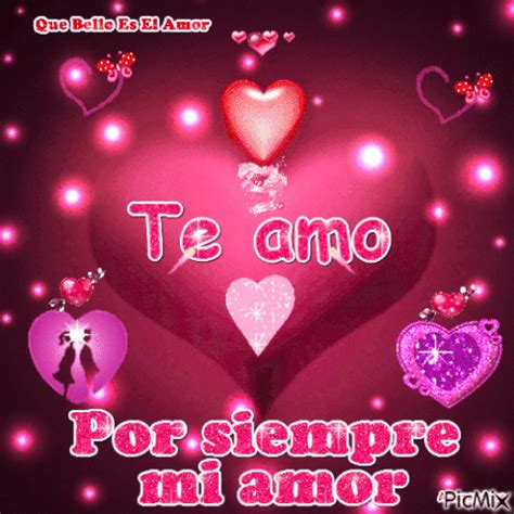 Te Amo GIF   Find & Share on GIPHY