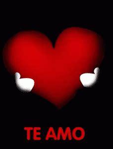 Te Amo GIF   TeAmo   Discover & Share GIFs