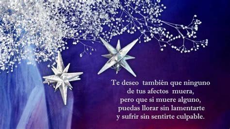 Te deseo... Feliz Navidad!!   YouTube