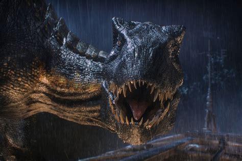 ¿Te enteraste? Jurassic World Dominion no será el final de ...